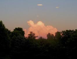 Cloud 10?