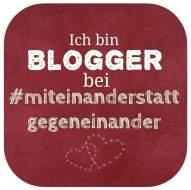 Blogger bei: