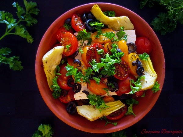 http://laventawestpublishers.blogspot.ca/2014/10/recipe-for-baked-feta-cheese-from.html
