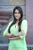 Regina Cassandra Photos at Ra Ra Krishnayya pm-thumbnail-6