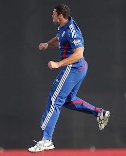 Tim-Bresnan-5th-ODI-India-vs-England-Dharamsala