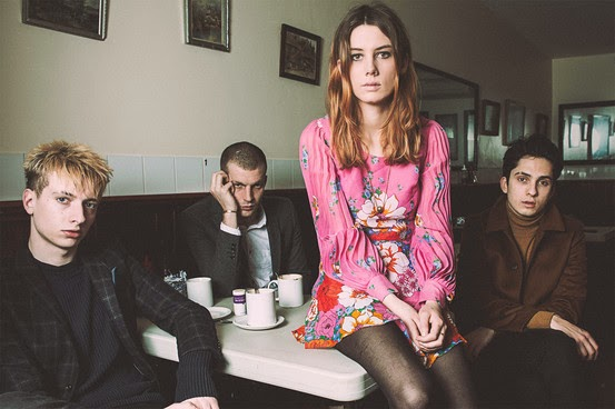 wolf-alice-storms-creature-songs-ep