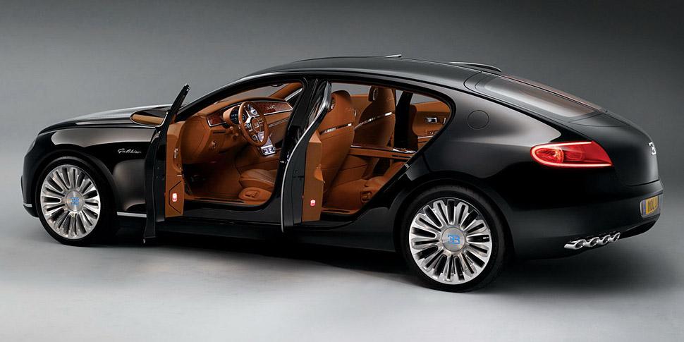 fast cars 2012 bugatti 4 door. Black Bedroom Furniture Sets. Home Design Ideas