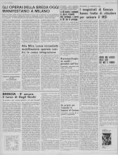 LOTTA CONTINUA 18 GIUGNO 1974