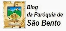 Blog da Paróquia de São Bento