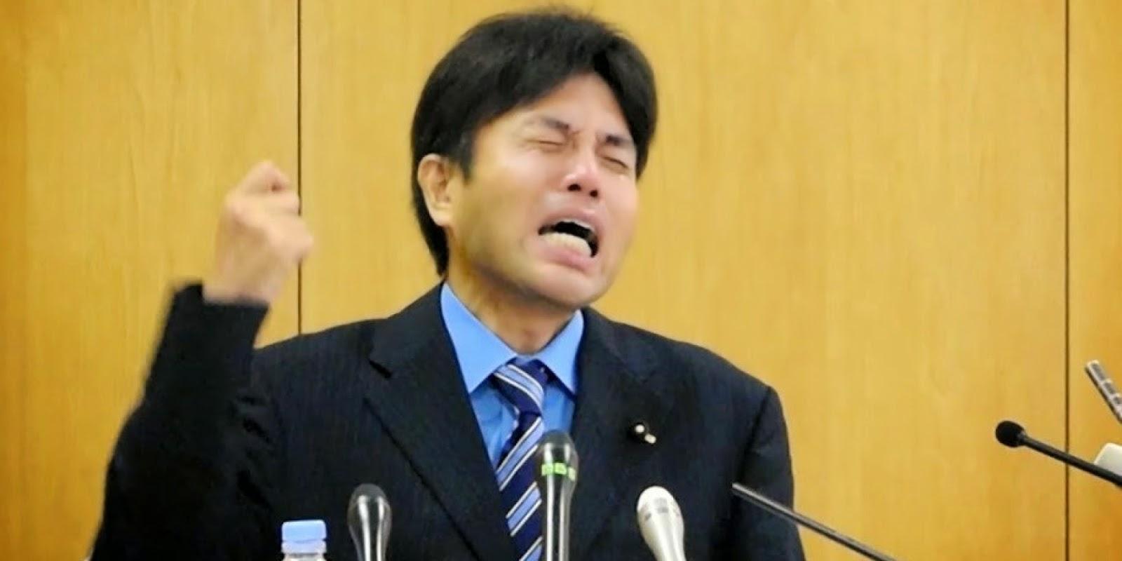 日本の地方議会のあり方についてのアンケートです。