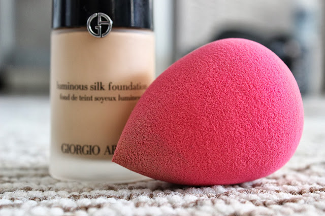 Star Buy: Beauty Blender Dupe