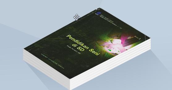 Download Soal Ujian Ut Pgsd Pdgk 4201 Pembelajaran Seni Sd Berkas Administrasi Guru
