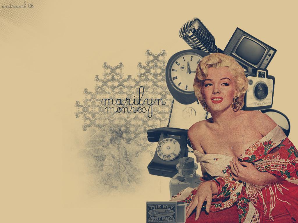 http://1.bp.blogspot.com/-sDKBeiCfKnk/TV_M76kD0CI/AAAAAAAAAAU/PpopqpSBoLg/s1600/marilyn_monroe_wallpaper__by_andreamb.jpg