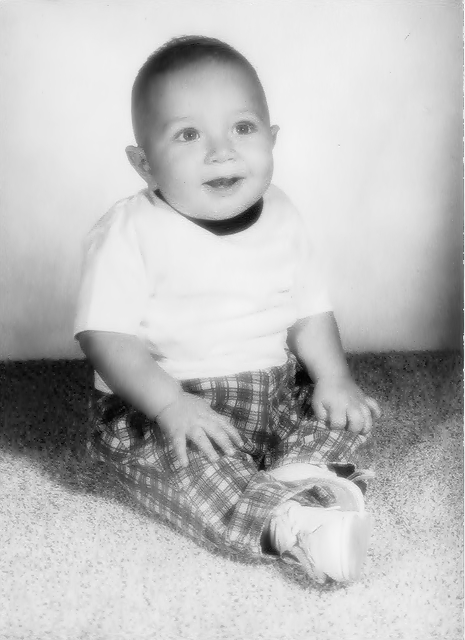 boy baby photos