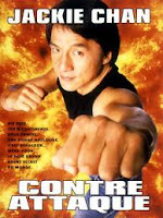 Film Jackie Chan