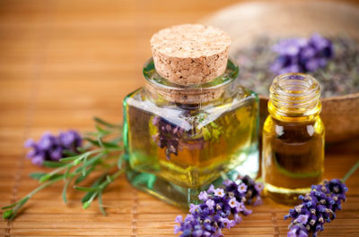 aromaterapi, fungsi aromaterapi, manfaat aromaterapi, jenis-jenis aromaterapi, sejarah asal usul aromaterapi, urbaners, urban people, metro-urban.blogspot.com