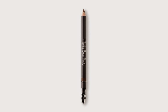 BH Cosmetics Flawless Brow Pencils