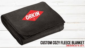 """Enter the Orkin """"Mouse in a House"""" Game & Giveaway. Ends 11/17."""