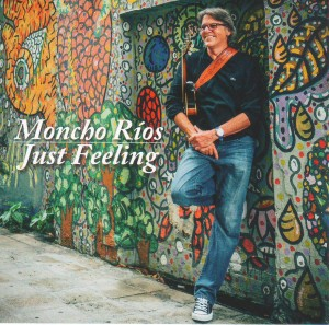 Ramon Rios - Just Feeling