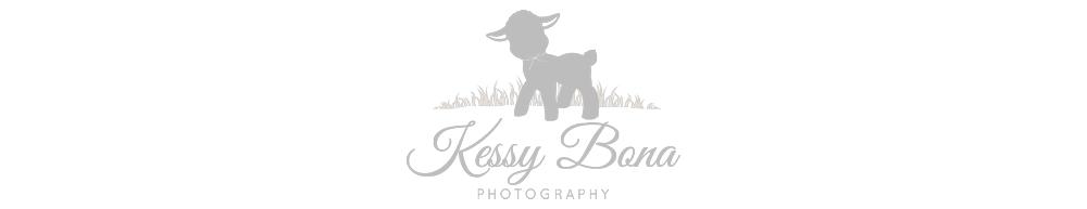 Kessy Bona Photography