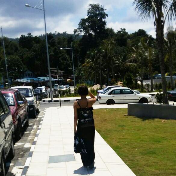 http://1.bp.blogspot.com/-sDOkXNaOoX8/Vbepl091NcI/AAAAAAAACnI/MPnp3CFx3bE/s1600/IMG_2855.JPG