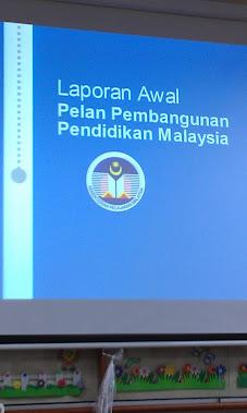 LDP-PPPM