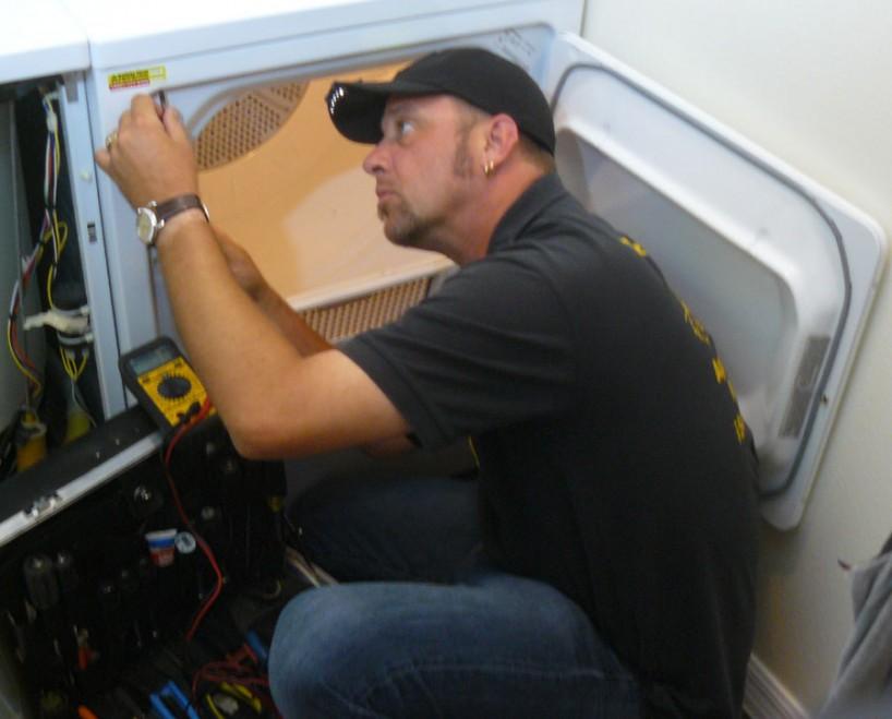 Reparaci n de frigor ficos y congeladores servicio for Servicio tecnico murcia