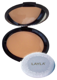 layla skin pro collection 05
