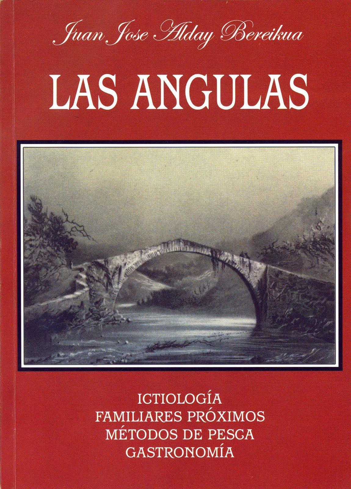 LAS ANGULAS