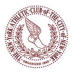 New York Athletic Club