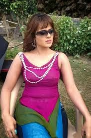 Sobia Khan 2014 Picture And Wallpaper