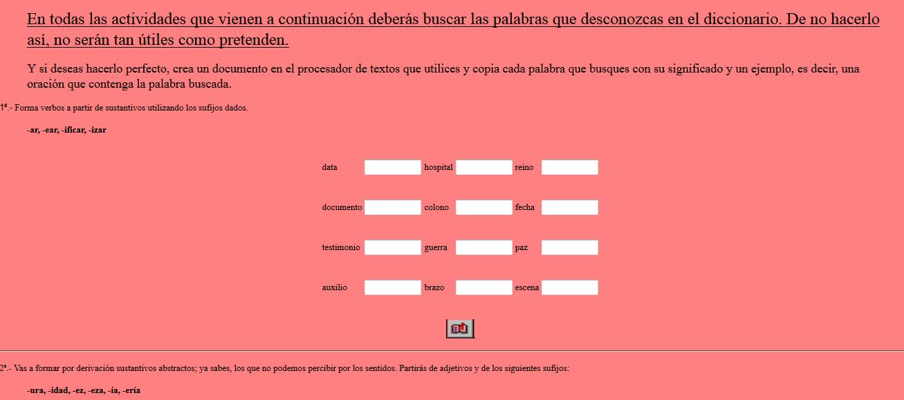 http://roble.pntic.mec.es/msanto1/lengua/derivada.htm