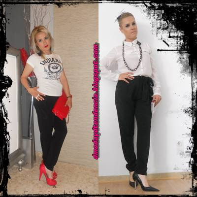 misma-prenda-distintos-looks