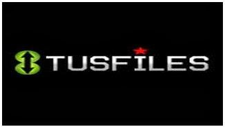 Cara mengatasi download di Tusfiles.net yang sering gagal menjadi file .exe