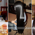 Whaaaaaat ! She Washes Her Hair With Apple Cider Vinegar, The Result is Astonishing!