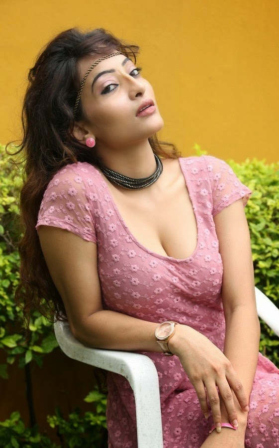ALANKI LATEST HOT PHOTO SEP 2014