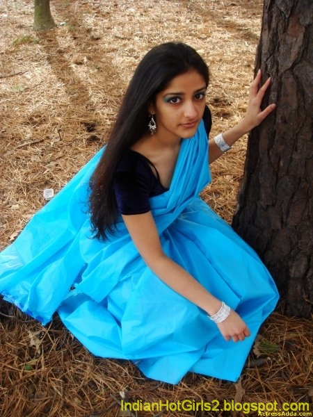 hindu single women in blue rock Why are hindus encouraging women to wear short blouses under their sarees when they are very since i am a hindu nationalist in ancient india, women and men.