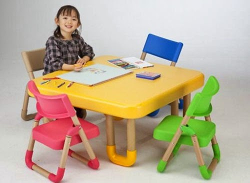 japanese designs kids furniture photos