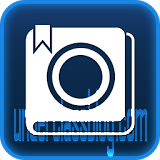 YouCam Snap-Camera Scan to PDF Premium v1.1.6 APK