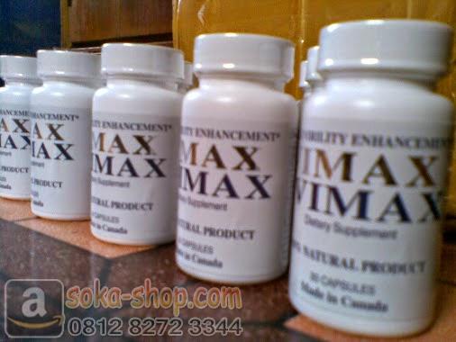 http://asoka-shop.com/obat-pembesar-penis-vimax-pills-canada/