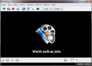 تحميل برنامج تشغيل الفيديو الصوتيات