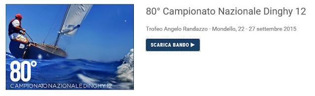 http://www.circolodellavela.it/ita/pdf/bando-dinghy-15.pdf