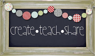 create-teach-share image