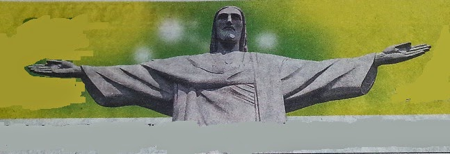 FIFA WC 2014