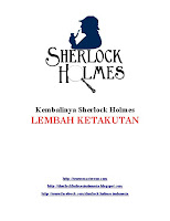 sherlock holmes indonesia download ebook valley of fear lembah ketakutan bahas indonesia gratis pdf
