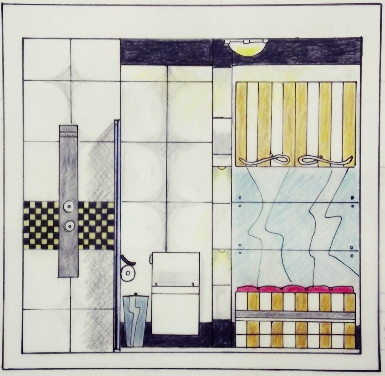 Cuba Banheiro Autocad  gotoworldfrcom decoração de banheiro simples de pobre -> Decoracao De Banheiro Com Bide