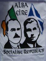 News on Scottish Events