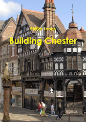 BUILDING CHESTER
