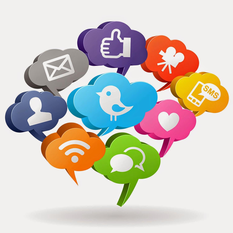 Simples passos para Aumentar o Tráfego com Redes Sociais