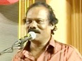 Leoni Speech   Kalaignar Birthday