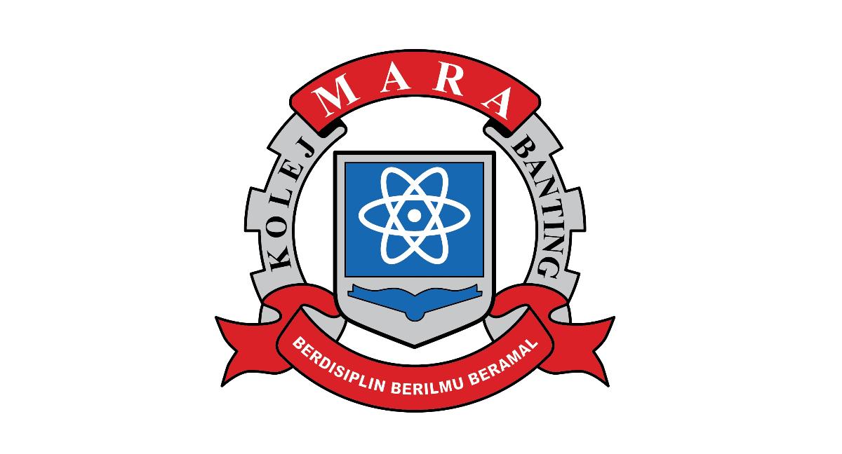 Jawatan Kerja Kosong Kolej MARA Banting (KMB logo www.ohjob.info mac 2015