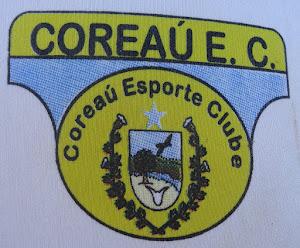 Coreaú Esporte Clube