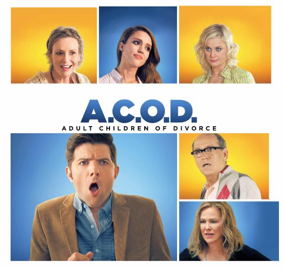 Acod 2013 hd 720p