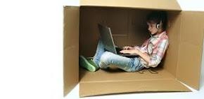 Perché usare la tecnologia a scuola